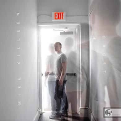 Ghost, Mike Killeen, 2019